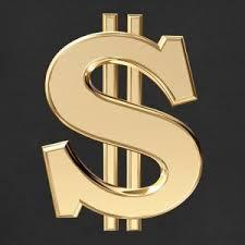 Dolar je připraven růst