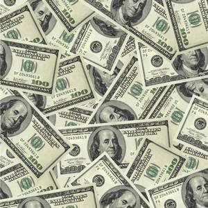 Co zastaví dolar