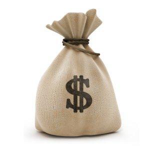 Co dál s dolarem