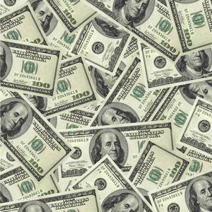 Dolar prohlubuje ztráty